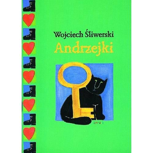produkt - Andrzejki