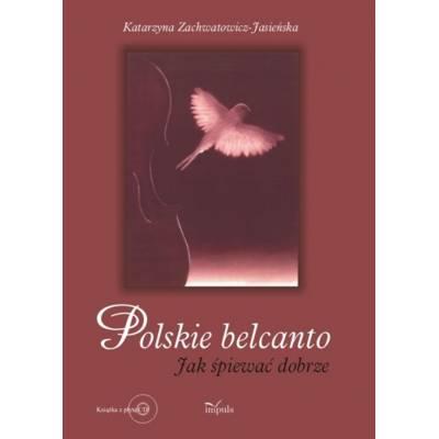 Polskie belcanto