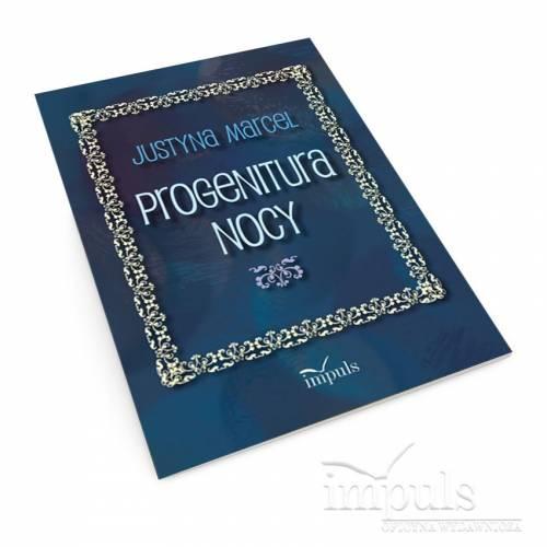 produkt - PROGENITURA NOCY
