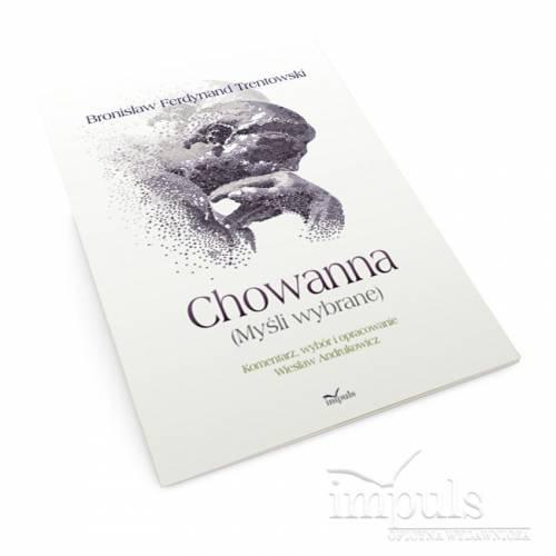 produkt - Chowanna