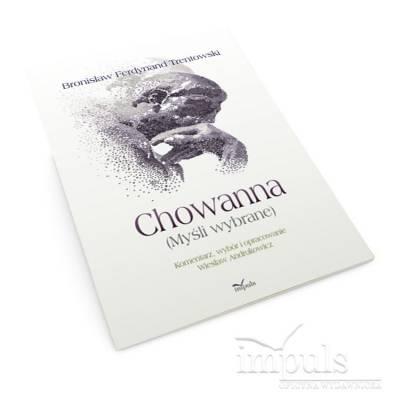 Chowanna