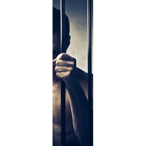 produkt - Formy wsparcia dla osób skazanych przedterminowo opuszczających zakłady karne