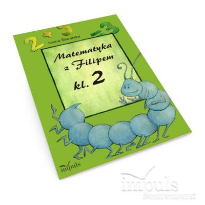 Matematyka z Filipembr /Klasa 2