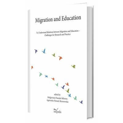 Migration and Education