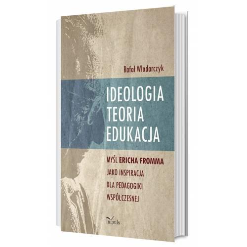 produkt - Ideologia, teoria, edukacja