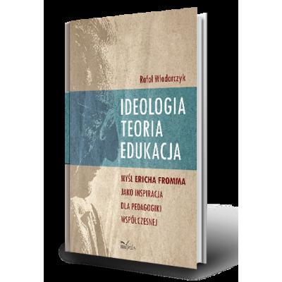 Ideologia, teoria, edukacja