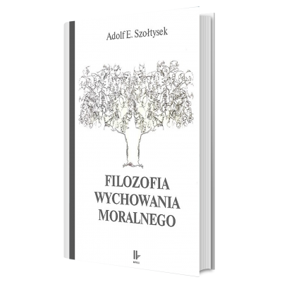 Filozofia wychowania moralnego