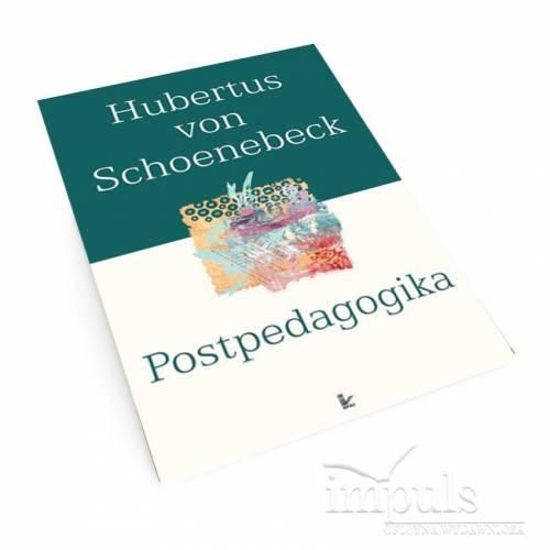 produkt - Postpedagogikabr /