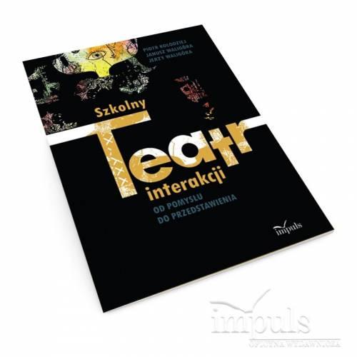 produkt - Szkolny teatr interakcji