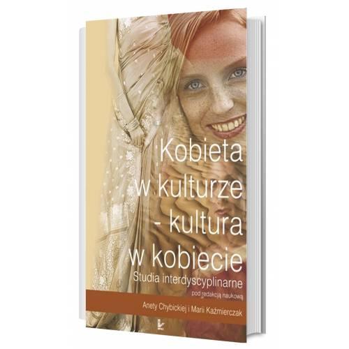produkt - Kobieta w kulturze - kultura w kobiecie