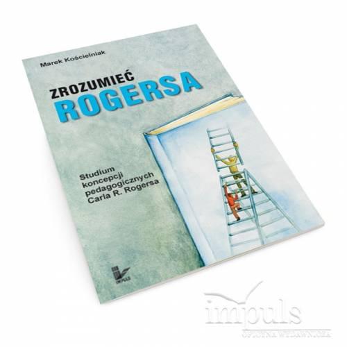 produkt - Zrozumieć Rogersabr /