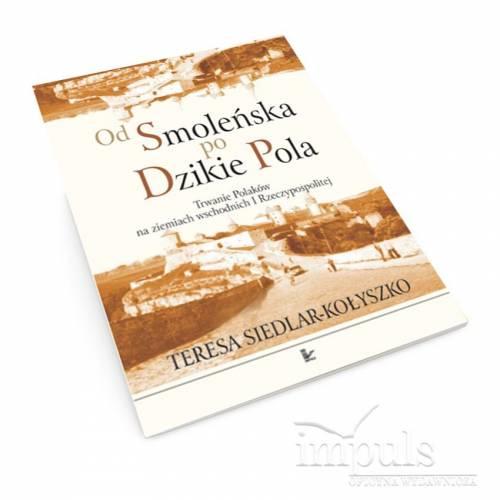 produkt - Od Smoleńska po Dzikie Pola