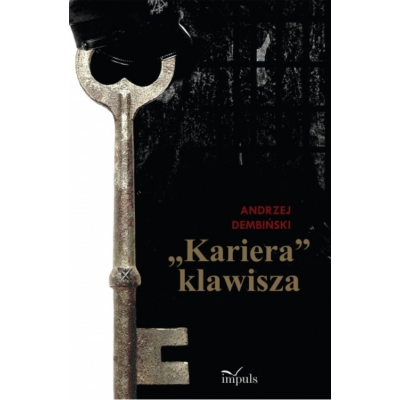 """Kariera"" klawisza"