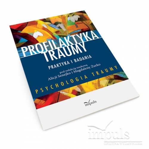 produkt - Profilaktyka traumy