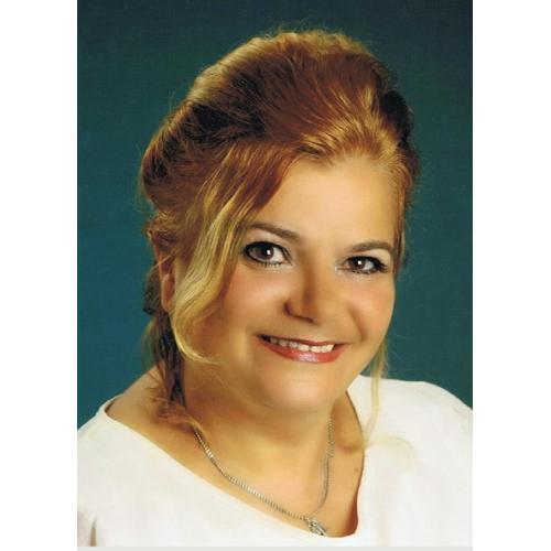 produkt - Maria Katarzyna Grzegorzewska