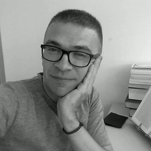 produkt - Piotr Zańko
