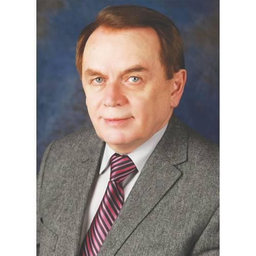 produkt - Profesor Mirosław J. Szymański