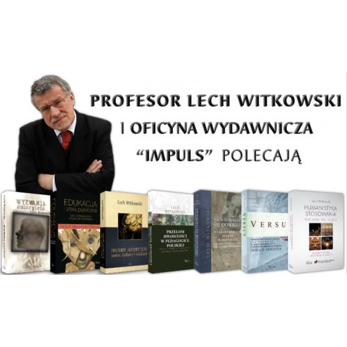 produkt - Przełom dwoistości w pedagogice polskiej