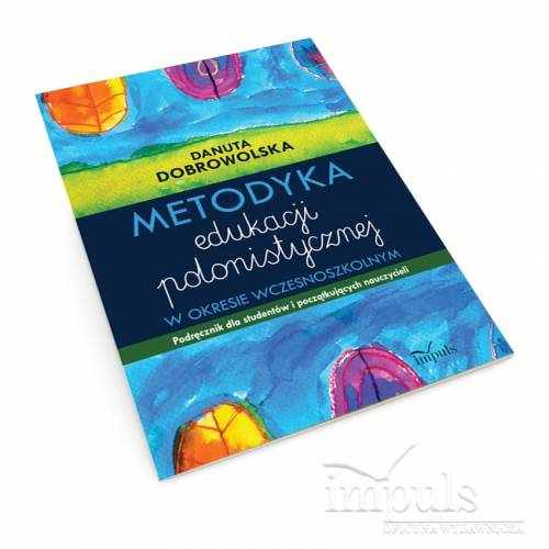 Metodyka edukacji polonistycznej