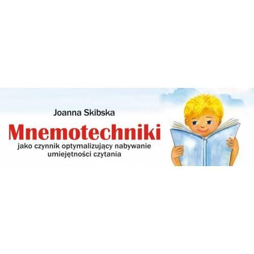 produkt - Mnemoliterki