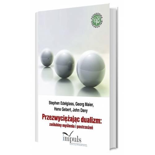 produkt - Przezwyciężając dualizm