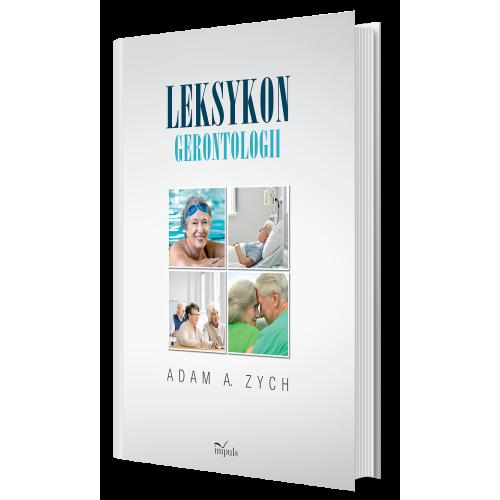 produkt - Leksykon gerontologii