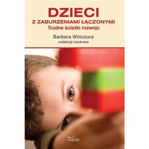 produkt - Dzieci z zaburzeniami łączonymi