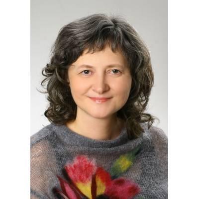 Barbara Winczura