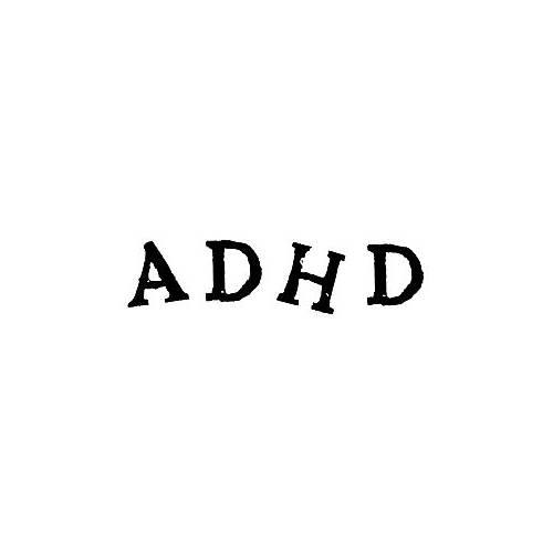 produkt - Środowisko rodzinne i szkolne wobec zespołu ADHD u dzieci w młodszym wieku szkolnym