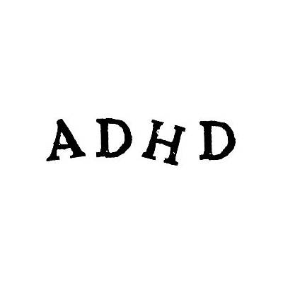 Środowisko rodzinne i szkolne wobec zespołu ADHD u dzieci w młodszym wieku szkolnym