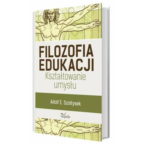 produkt - Filozofia edukacji