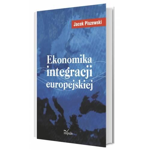 produkt - Ekonomika integracji europejskiej