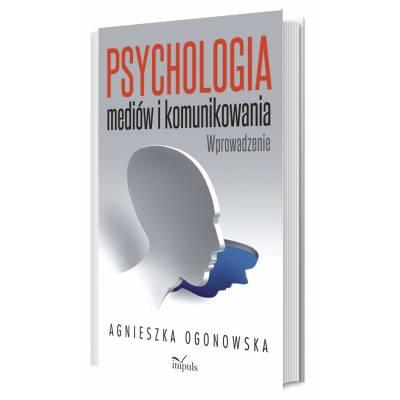 Psychologia mediów i komunikowania