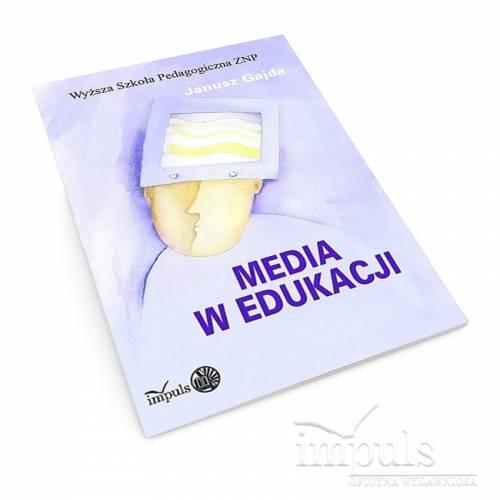 Media w edukacji