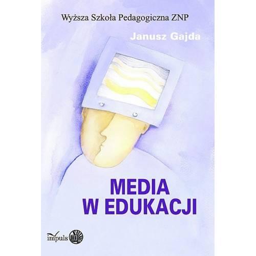 produkt - Media w edukacji