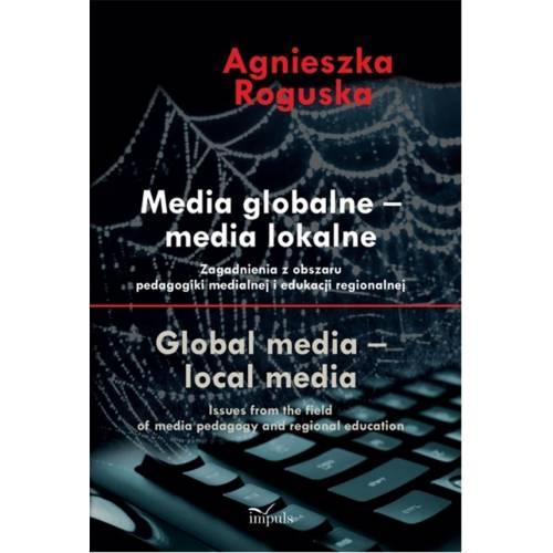 produkt - MEDIA GLOBALNE – MEDIA LOKALNE