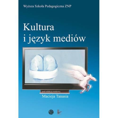 produkt - Kultura i język mediów
