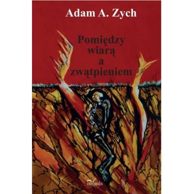 Wprowadzenie do psychologii religii