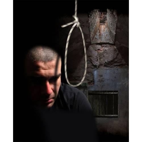 Śmierć samobójcza. Perspektywa kryminalistyczna i pedagogiczna