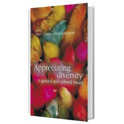 Appreciating diversity – gender and cultural issues