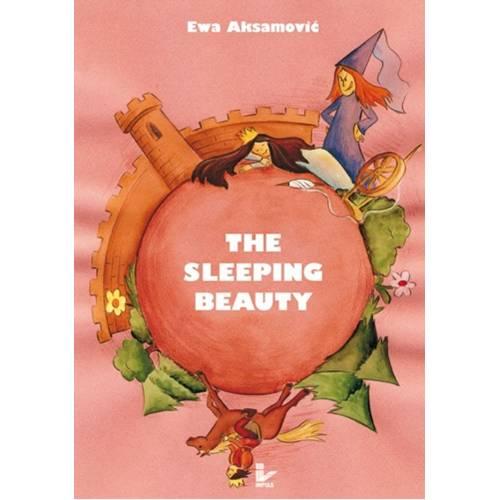 produkt - The Sleeping Beauty