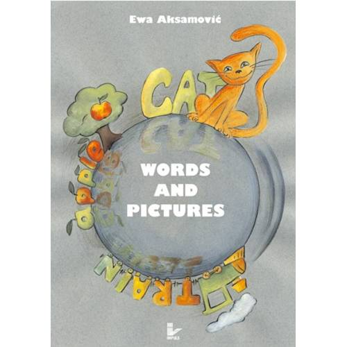 produkt - Words and Pictures