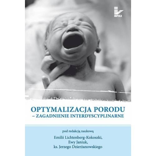 produkt - Optymalizacja porodu