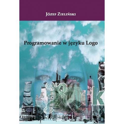 produkt - Programowanie w języku Logo