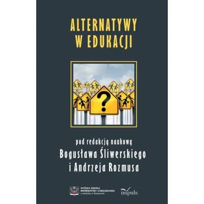 Alternatywy w edukacji
