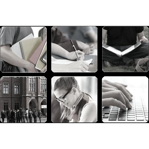 produkt - Akademickie kształcenie pedagogów w procesie zmiany