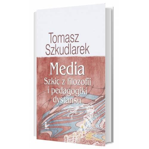 produkt - Media