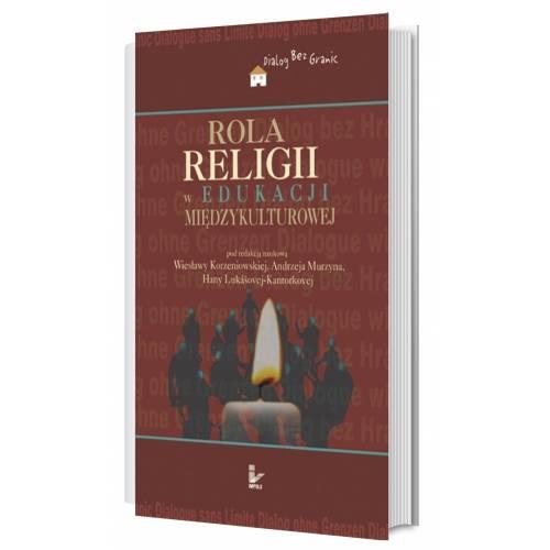 produkt - Rola religii w edukacji międzykulturowej