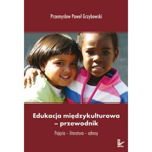 produkt - Edukacja międzykulturowa-przewodnik