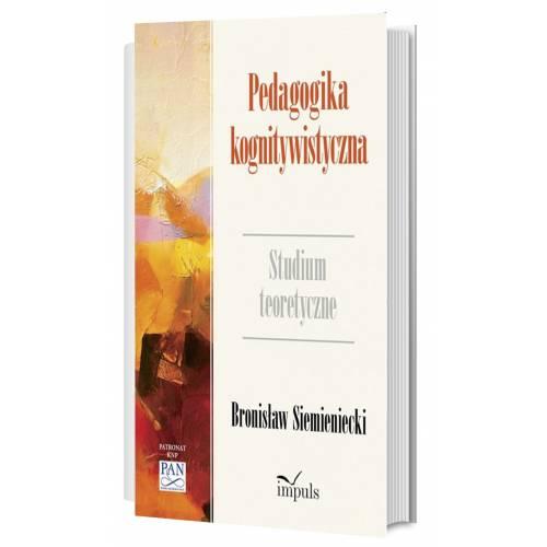 produkt - Pedagogika kognitywistyczna